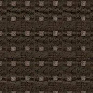 570001 Grid Leather