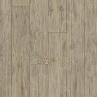 010039 European white wood