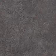 s62418 charcoal concrete
