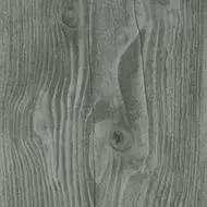 w60087 silver rustic pine