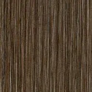 w61257 timber seagrass