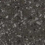 12032 coal