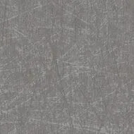 13712 brushed chrome