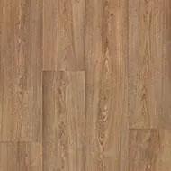 10362 warm chestnut