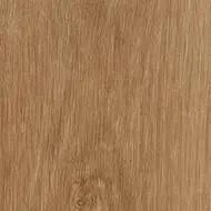 12822 warm oak