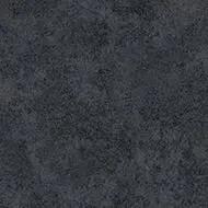 t590010 Calgary ash