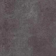 13082 gravel concrete
