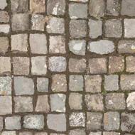 000348 cobblestone