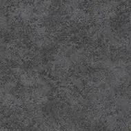t590002 Calgary grey
