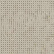 433211 grey beige