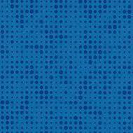 433217 bleu
