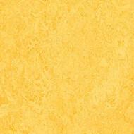 3251 lemon zest
