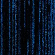 3207 blue velvet