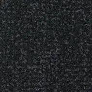 s246008 Metro anthracite