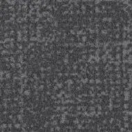 s246006 grey