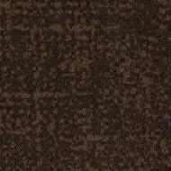 t546010 Metro chocolate