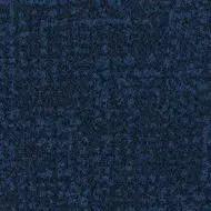 s246001 indigo
