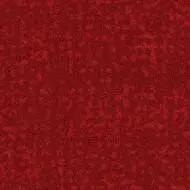 s246026 Metro red