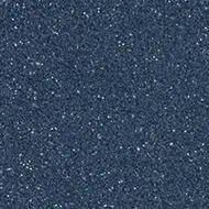 2511 dark blue