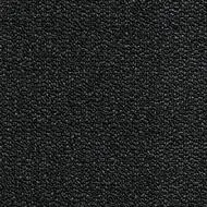 963 obsidian