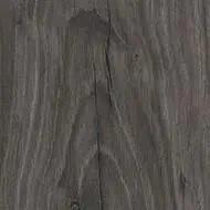w60304 rustic anthracite oak