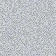 434222 bluish grey medium