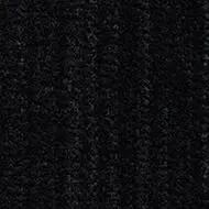 5750 aztec black