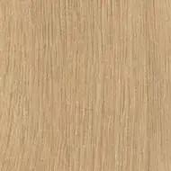 w60070 American oak