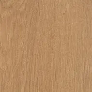 w60071 French oak