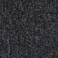 s482001 anthracite