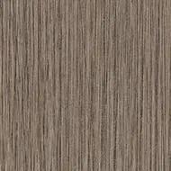 18562 grey seagrass
