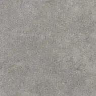 17132 blue concrete