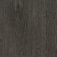 w60074 black rustic oak