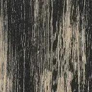 w60162 black reclaimed wood