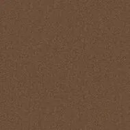 900244 taupe