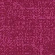 t546035 Metro pink