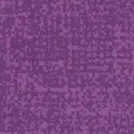 s246034 Metro lilac