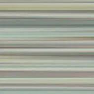 a63697 pastel vertical stripe
