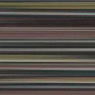 a63694 dark vertical stripe