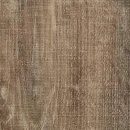 w60153 natural raw timber