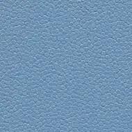 180052 slate blue