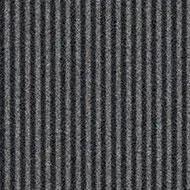 t350001 grey