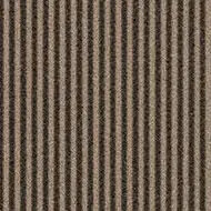 t350009 Integrity² taupe