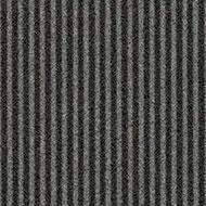 t350012 granite