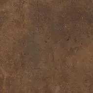 1524 rusty oxidized steel