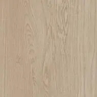 1604 whitewash elegant oak