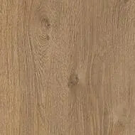 1682 light rustic oak