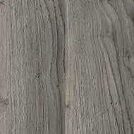 1678 rustic anthracite oak