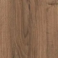 1679 deep country oak