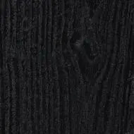 w60128 black solid oak